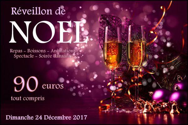 reveillon noel 2018 bordeaux Réveillon de NOEL 2017   Bordeaux (33000)   Spectacle   Danse  reveillon noel 2018 bordeaux