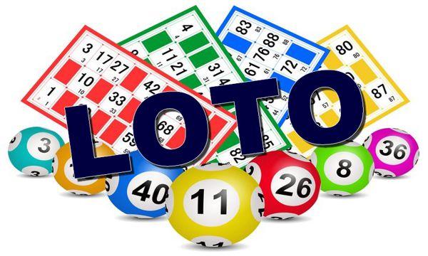 Www . Lotto.De