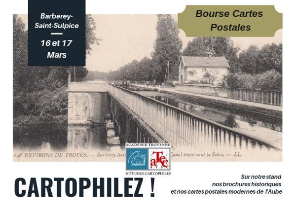 """Résultat de recherche d'images pour """"bourse barberey 2019"""""""