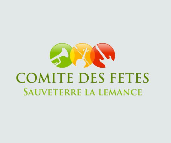 Calendrier Randonnee Pedestre Lot Et Garonne.La Sauveterroise Rando Sauveterre La Lemance 47500