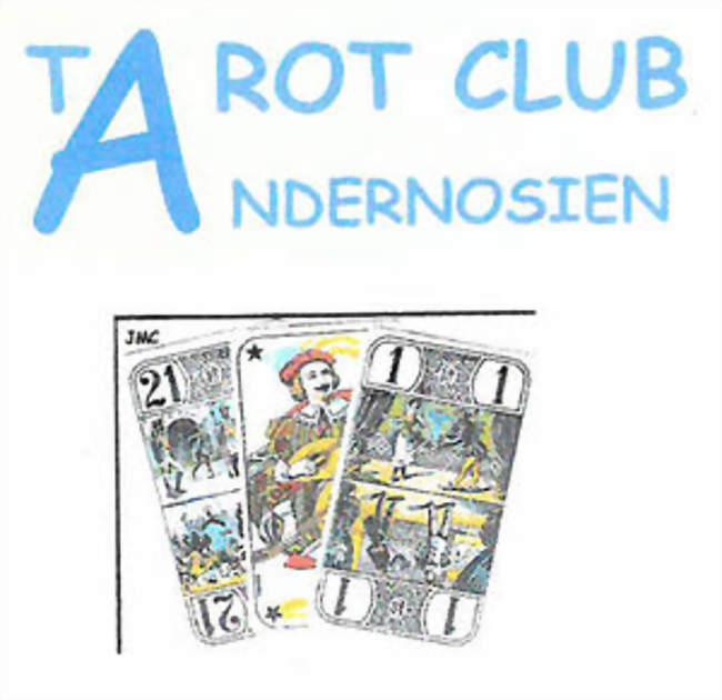 Tournoi de belote coupe office de tourisme andernos les bains 33510 jeux de cartes - Office tourisme andernos les bains ...