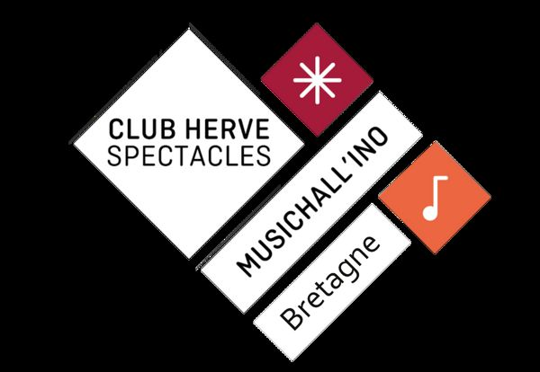 Muscihall'Ino 2019 par le Club Hervé Spectacles