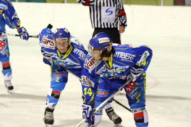 Match de hockey coupe de la ligue 1 2 finale gap 5000 1 - Match de la coupe de la ligue ...
