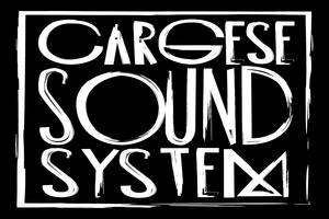CARGESE SOUND SYSTEM Festival
