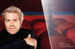 "KYLE EASTWOOD ""Cinematic"""