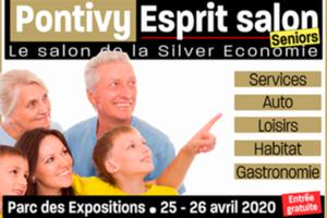 1er Esprit salon Seniors 2020