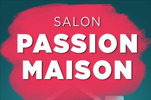 Salon Passion Maison Angoulême