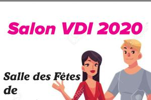 salon VDI 2020