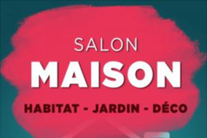 Salon Passion Maison d'Angoulême
