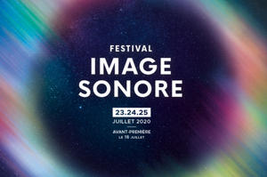 Image Sonore