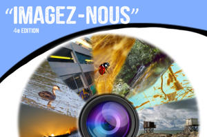 Exposition photo à Gueret Par l'association Creusographie
