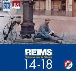 1914-1962: destruction, reconstruction, construction d'une Europe de la Paix