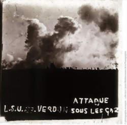 Exposition La Grande guerre photographiée en France