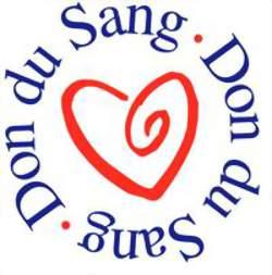 Don du sang - Châteaudun (A venir)