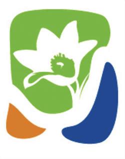 Chantier nature - Entretien dans la nature du Vexin
