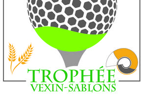 Trophée Vexin-Sablons