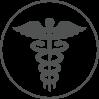 Magasin de matériel médical et orthopédique