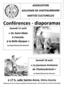 https://www.eterritoire.fr/img/fThumbs/evt/1012/1012554.jpg