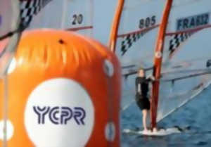 Bouches Du Rhone Sports Nautiques Competition Sportive Med Cup 13 Windsurf Agenda Marseille 13000