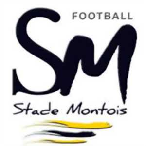 Match du Stade Montois section football