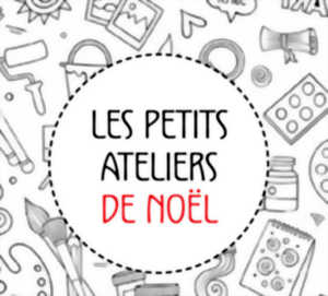 ATELIER DE PRINTEMPS, DECOR DE PAQUES POP-UP