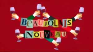 ANIMATION BEAUJOLAIS