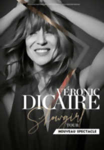 Véronic Dicaire
