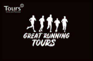 Great Running Tours : Tours & Alentours