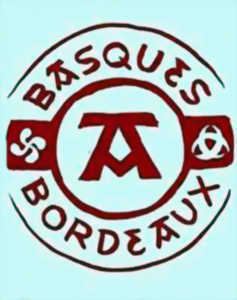 Les Basques à Bordeaux au Hangar 14 à Bordeaux