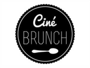 Ciné-brunch :