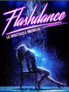 FLASHDANCE - LE SPECTACLE MUSICAL