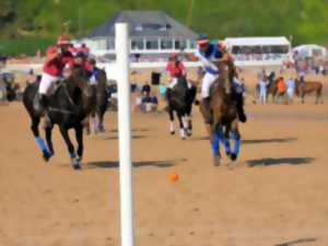 Barneville-Carteret Beach Polo Cup
