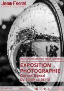 EXPOSITION - MR KITSH