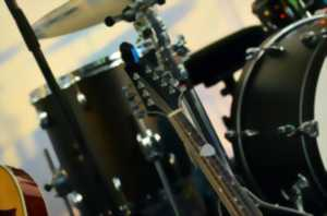 Concert : The Leeds University Big Band