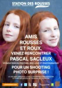 Des amis à Toulon et dans le Var, pour agrandir votre cercle amical.