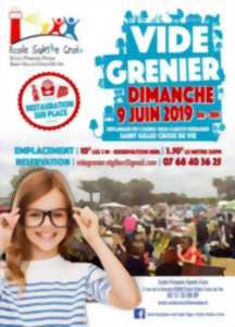 prix raisonnable brillance des couleurs choisir authentique Vendée - Brocante - Vide-grenier - Vide-greniers - Agenda ...