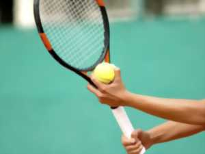 Tennis : 27ème Tournoi International seniors plus (ITF).