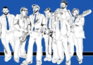 Ska Ska Ska : Eastern Standard Time at L'Intermediaire Live !