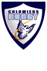 COLOMIERS RUGBY / ANGOULEME