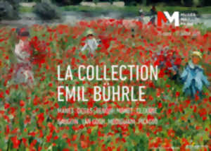 LA COLLECTION EMIL BÜHRLE