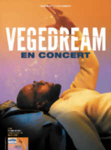 VEGEDREAM