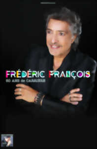 FREDERIC FRANCOIS