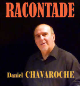 Spectacle : La Rancontade
