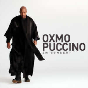 OXMO PUCCINO