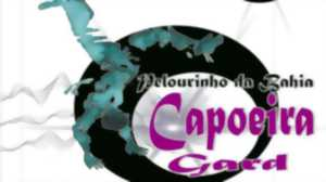 Rencontres internationales de Capoeira