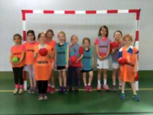 Mayenne agenda manifestation sportive for Club piscine laval autoroute 15