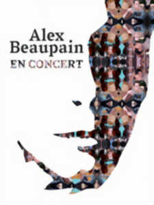 ALEX BEAUPAIN