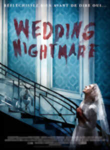 Film - Wedding nightmare