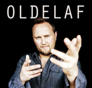 OLDELAF + ARTHEDONE