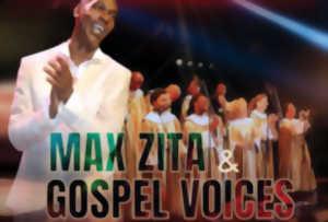 """Résultat de recherche d'images pour """"gospel voices"""""""